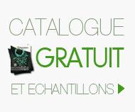 catalogue gratuit de créateur de bijoux