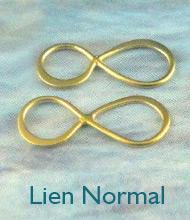 Lien Normal