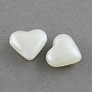 Perles Acryliques Imitation