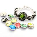 Bracelets Chunk