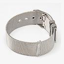 Réglable 304 bracelets