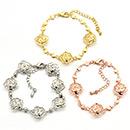 Bracelets Avec Breloques