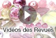 Vidéos de Revues