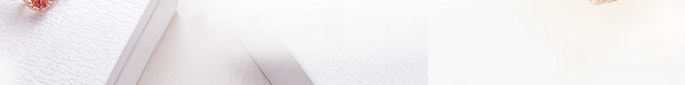 SWEETIEE Bijoux de Bonne Qualité Sélectionnés Sincèrement Cadeaux Parfaits pour Chacun sur Votre Liste